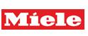 Logo Miele TVB